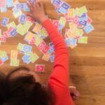 familia-fettuccini-bilingüismo-Fichas alfabeto móvil